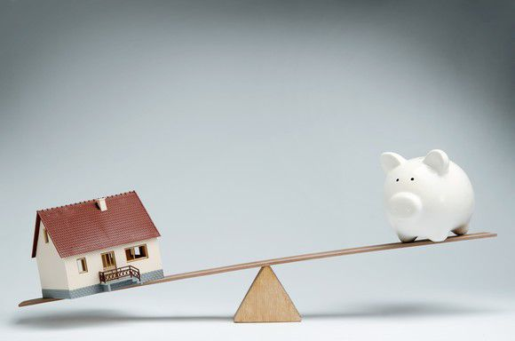 5 Decisions That Matter Far More Than Buying a House