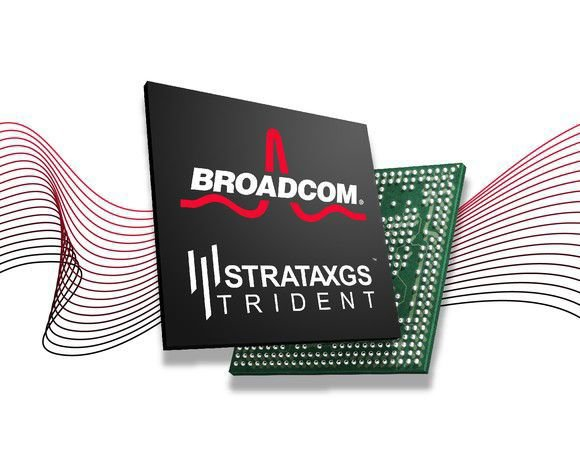 Broadcom Limited - Ordinary Sha (AVGO) - Jefferies Maintains Rating And Updates Price Target