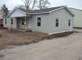 Skilled volunteers sought by Habitat for Humanity