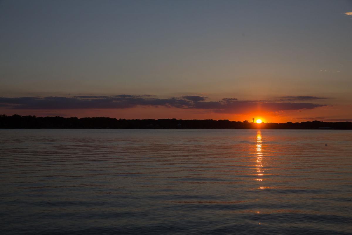 cedar lake christian dating site Lake hopatcong, nj — teresa regina  a mass of christian burial will be held at 10 am monday,  cedar knolls, new jersey online condolences: .