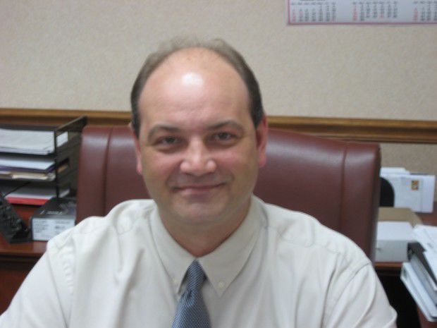 Steve Kil