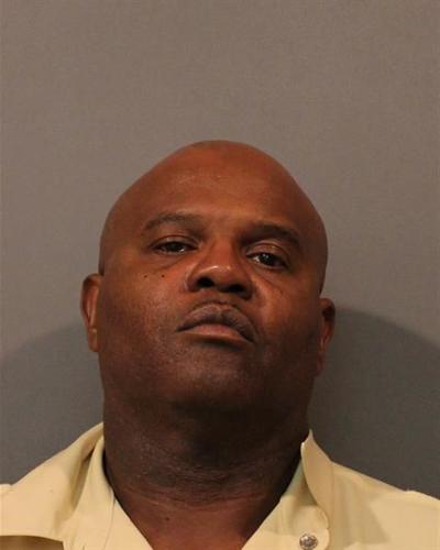 James Hill Sentenced To 47 Years Prison For 1980 Murder Of Off Duty