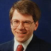 Gerard Scimeca
