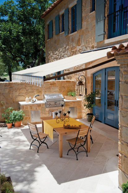Ways To Get Privacy In Backyard create a backyard refuge: how to get more privacy in your backyard