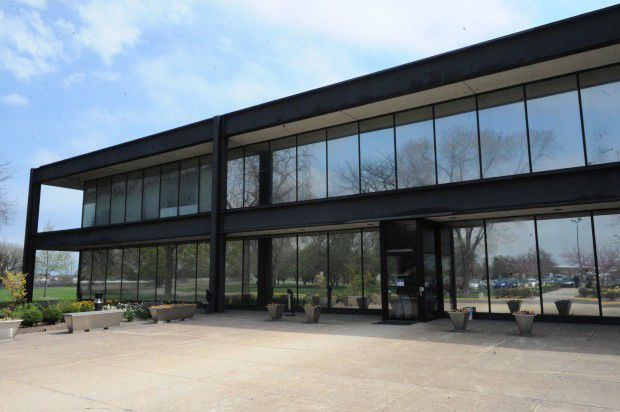 ArcelorMittal R&D researchers win prestigious award