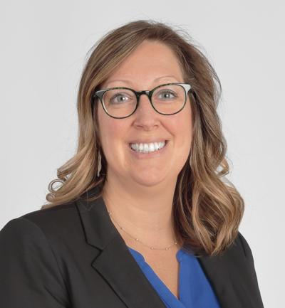 Northwest Health names new regional director of human resources