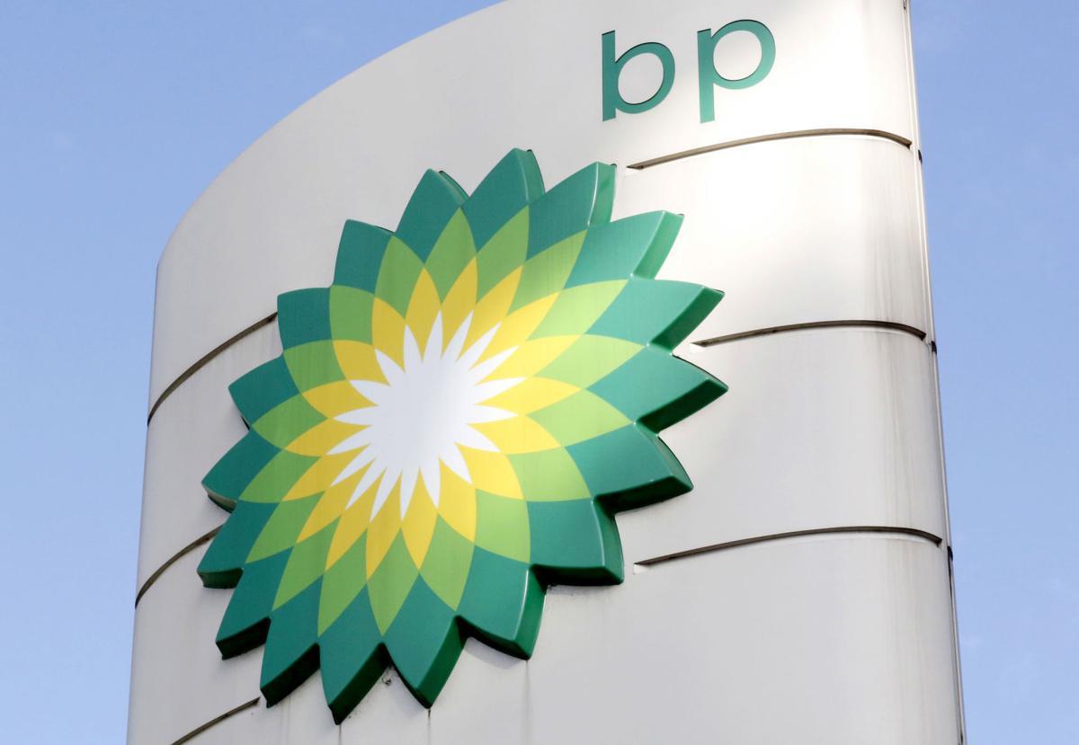 BP announces board appointments, retirements