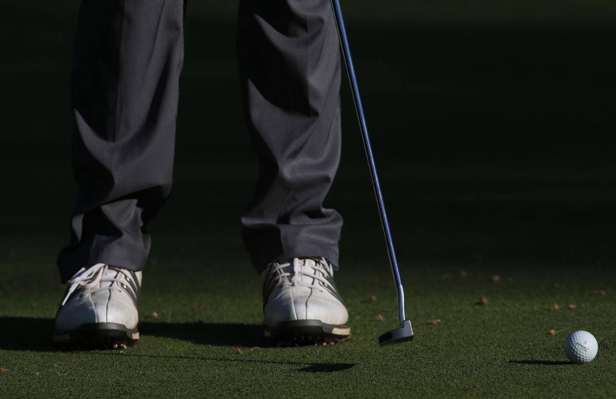 Golf stock (copy)
