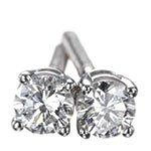 Engstrom Jewelers 6