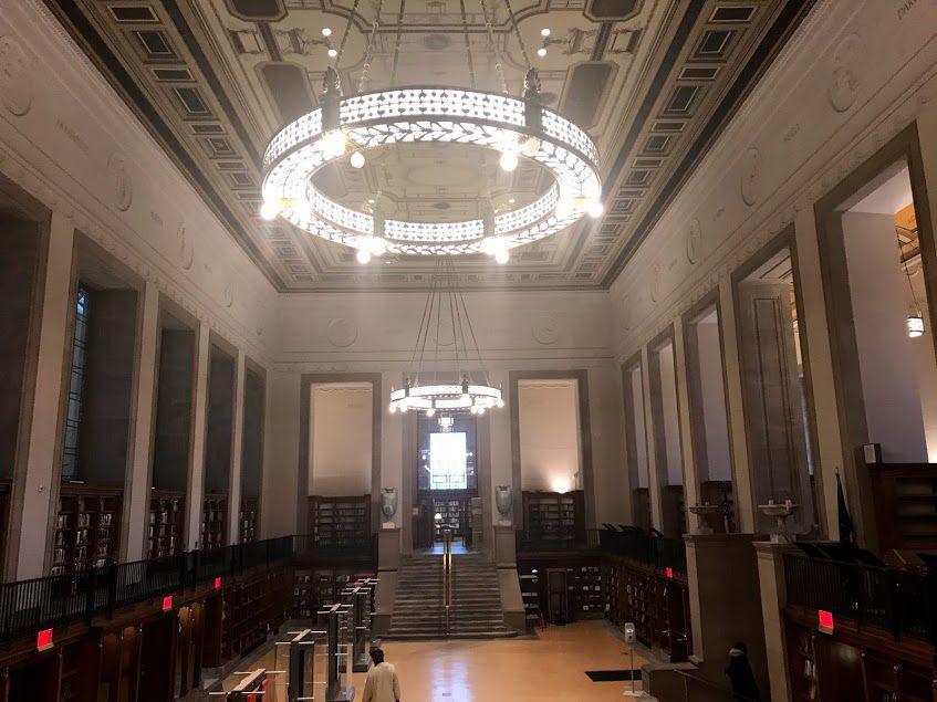 Indiana Authors Award winners named