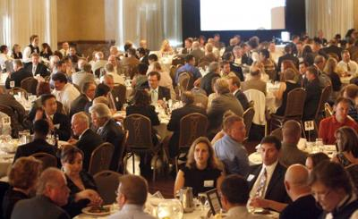 NWIBRT Business and Economic Outlook to shed light on local economy