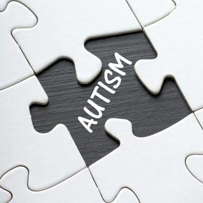 MOMS-AUTISM-UNDIAGNOSED-STUDY-DMT