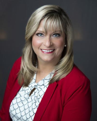 Wintrust Wealth Management hires new Trust CEO