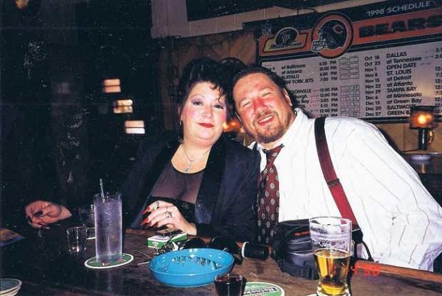 SUSAN SCIACCA: Hegewisch family seeks closure in woman's