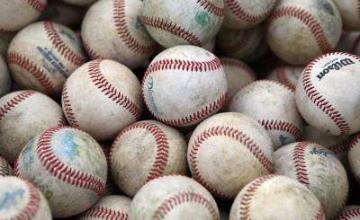 CP Rippers set for Babe Ruth World Series | Recreation | nwitimes com
