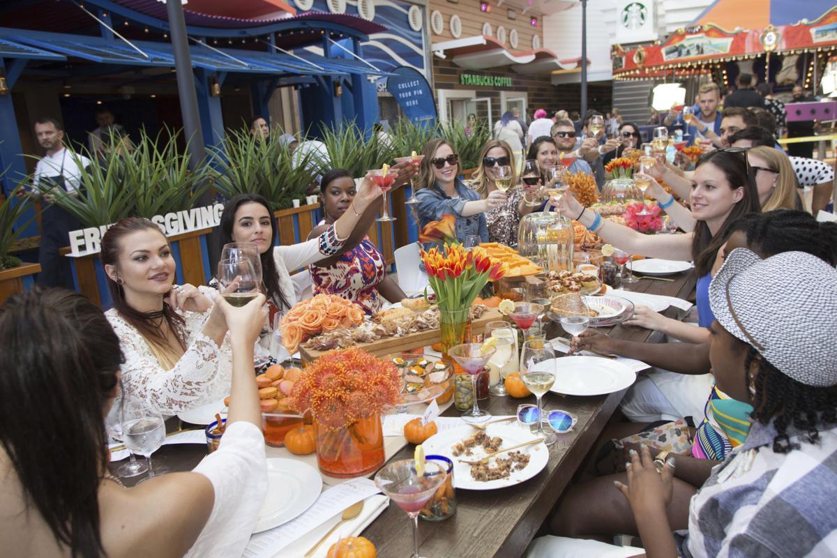 7 Day Croatia Cruises  Party Luxury or Adventure
