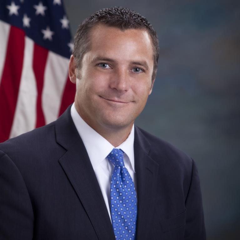 Thomas McDermott Jr