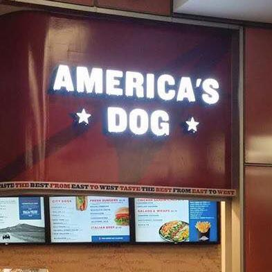 America's Dog & Burger is latest chain looking to expand in Region
