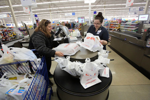 Meijer launches new line of natural, organic foods
