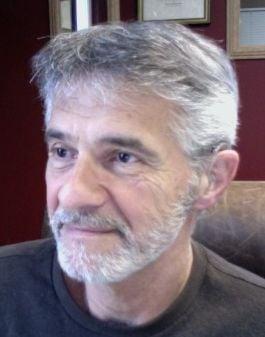 Don Levinson
