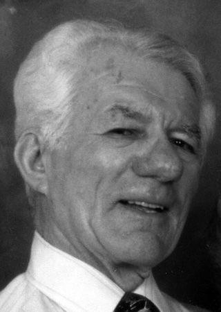 Bernard Edward Keltyka
