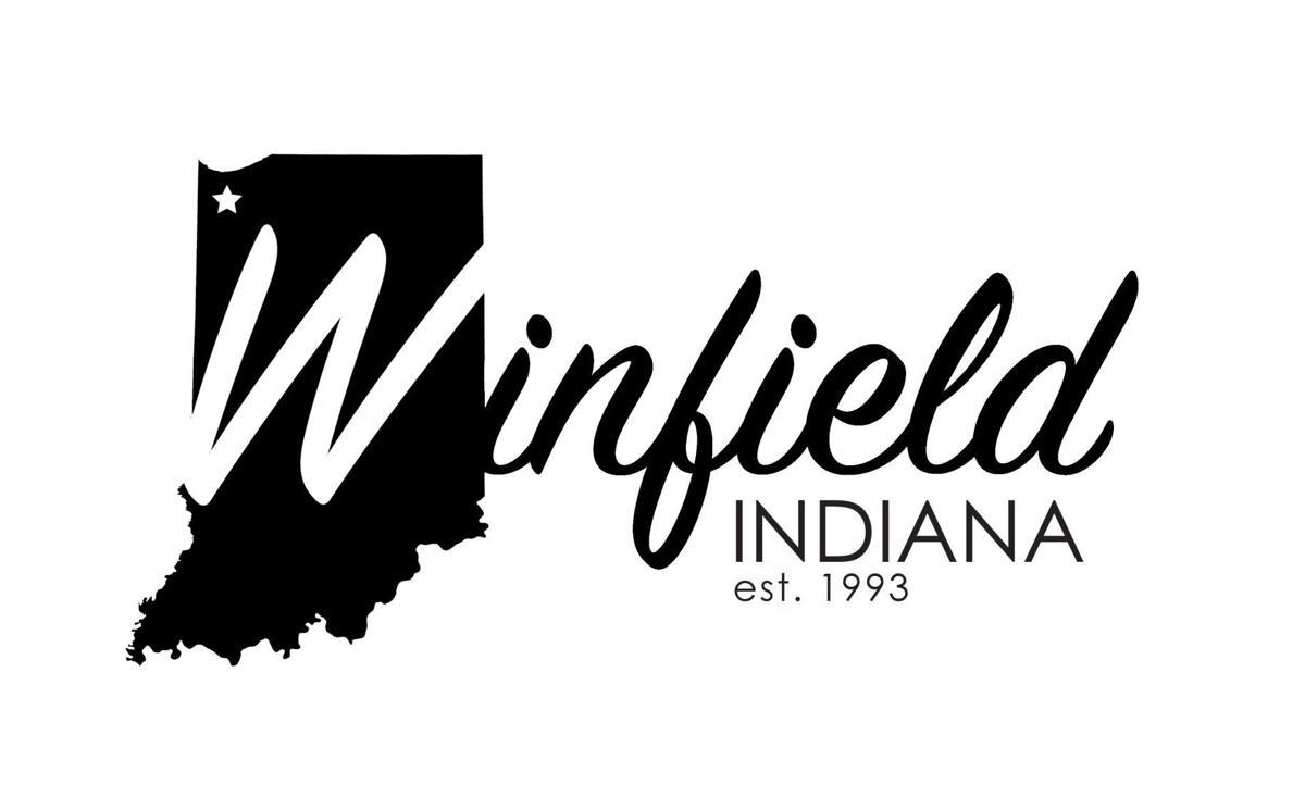 Winfield new logo