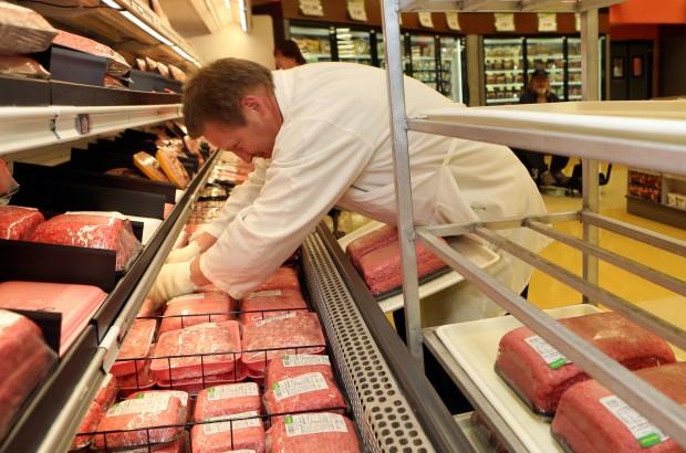 Ultra Foods Merrillville Store Hours