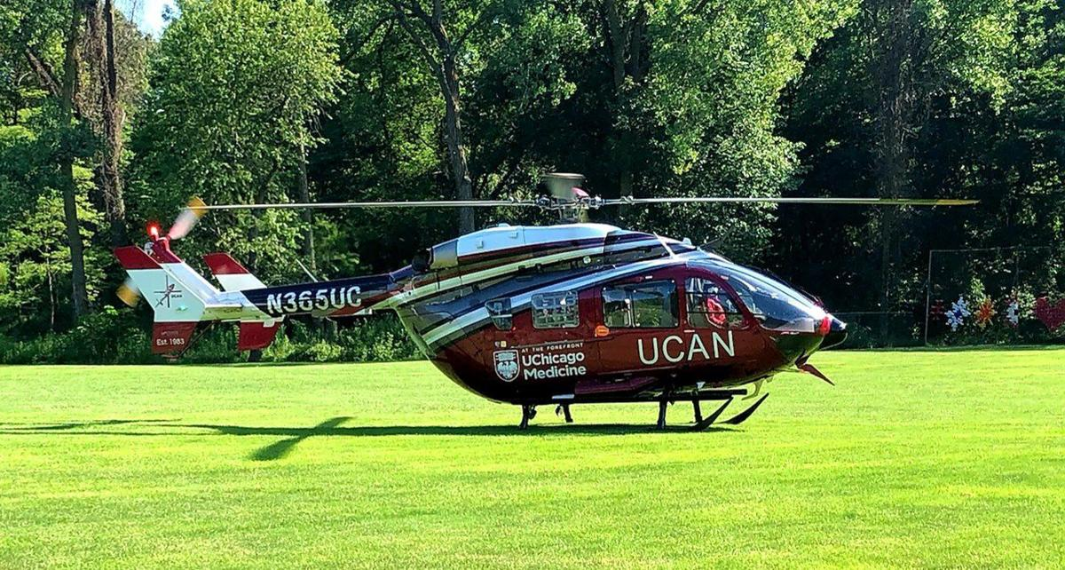 Medical helicopter UCAN File (copy)