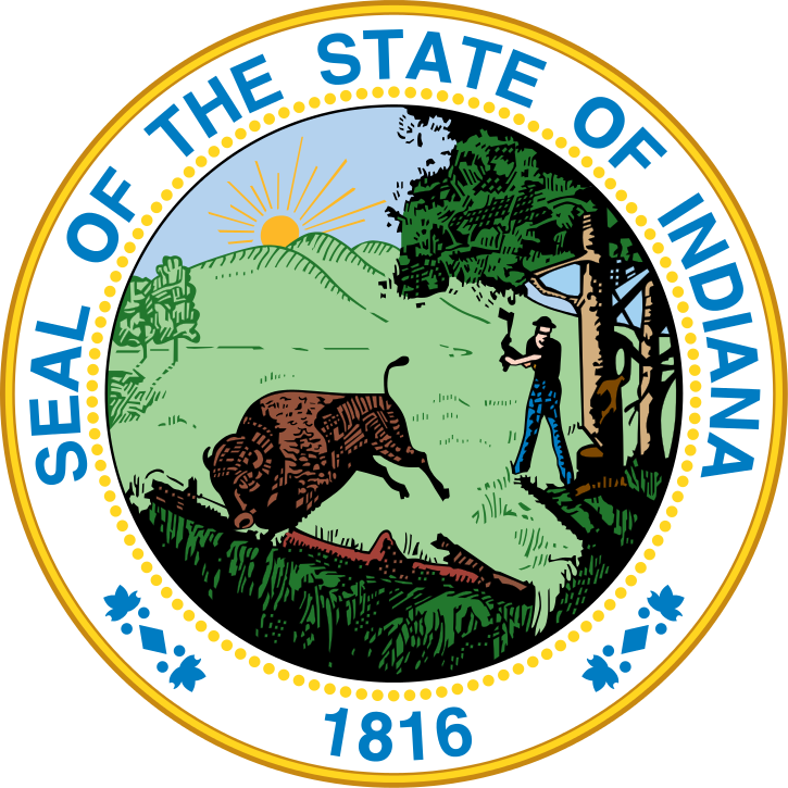 Indiana S Economy Among Weakest In Nation Government And Politics Nwitimes Com