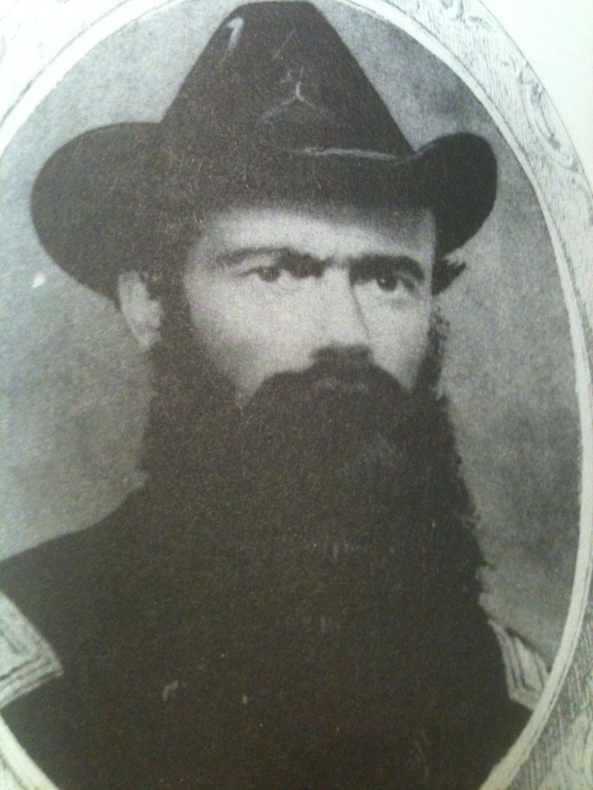 Col. John Wheeler.jpg