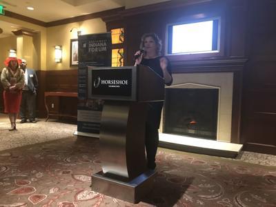 Northwest Indiana Forum to offer update on 'Ignite the Region' economic development plan