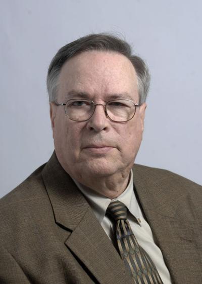 William E. Nangle