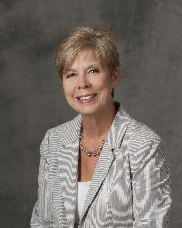 Legacy Foundation hires development director, program coordinator
