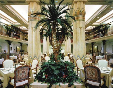 Empress Casino