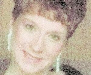Documentary: Hobart woman may have fed dismembered lover to