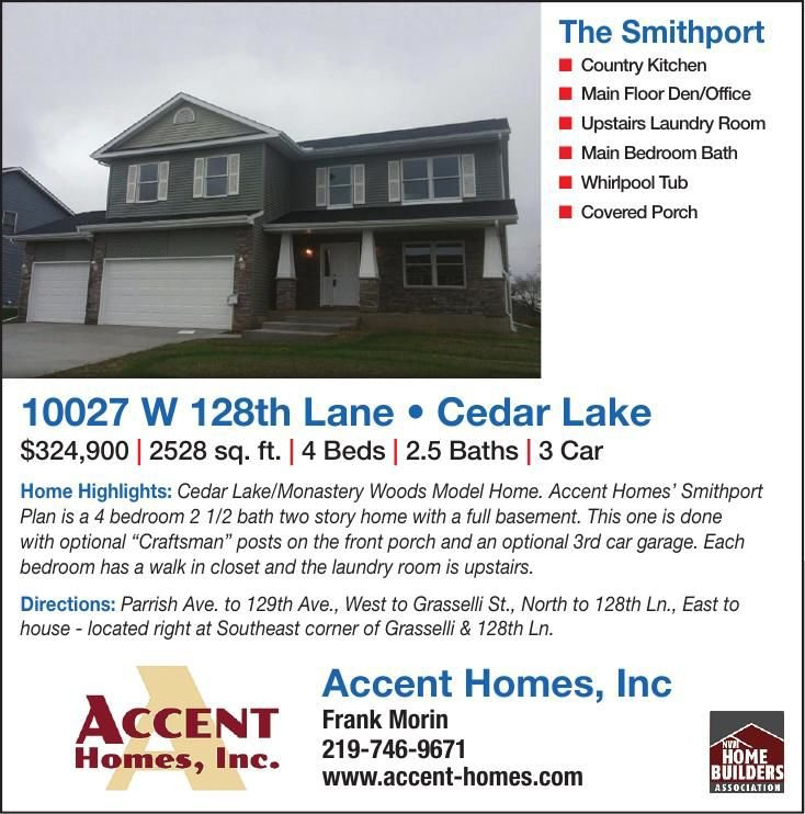 Accent Homes-1.pdf
