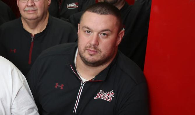 First-year Kankakee Valley football coach Derek Thompson resigns suddenly