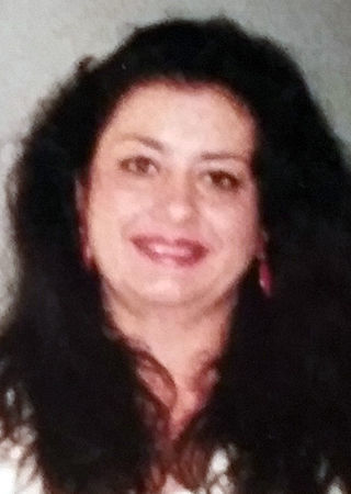 Debbie Rodriguez (nee Phillipov)