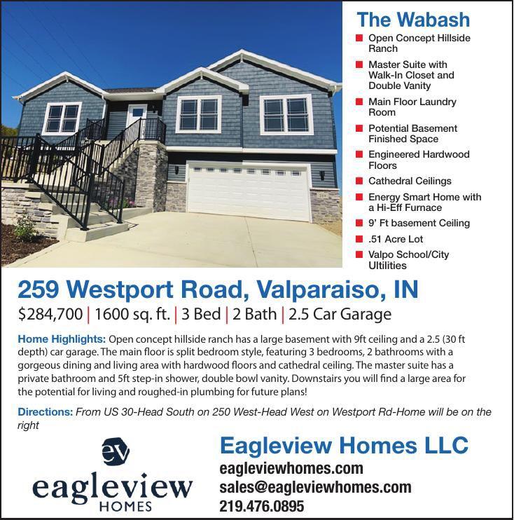 Eagleview Homes-1.pdf