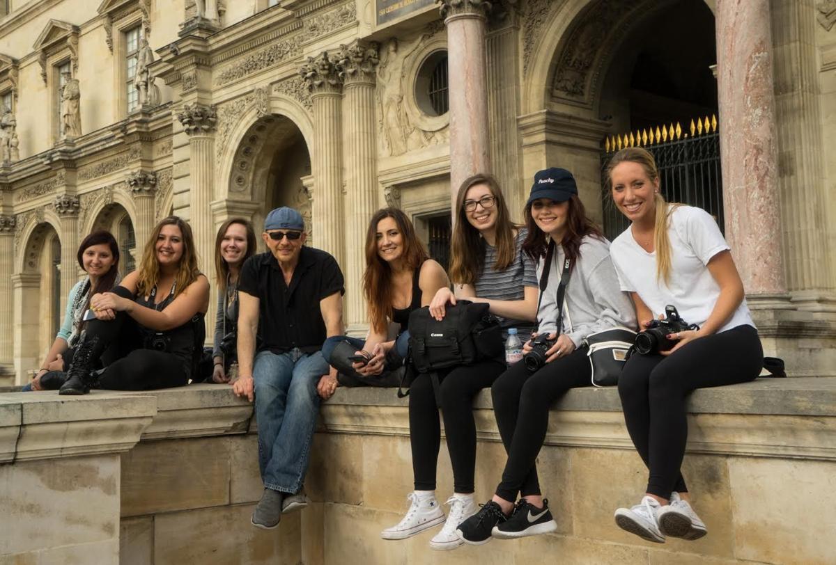 OTVORENOST JE STRATEGIJA PARIZA: Francuska će primiti 500.000 stranih studenata!