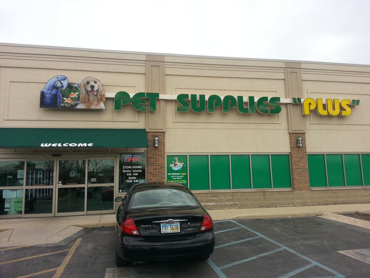 Best Pet Shop