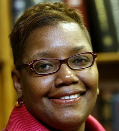 Karen Freeman-Wilson stock