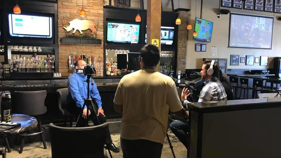 Image of article 'New Best of the Region video will celebrate some of Northwest Indiana's most acclaimed local businesses'
