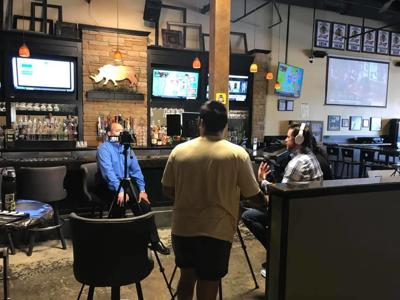 New Best of the Region video will celebrate some of Northwest Indiana's most acclaimed local businesses