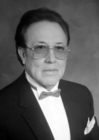 Raul Monreal