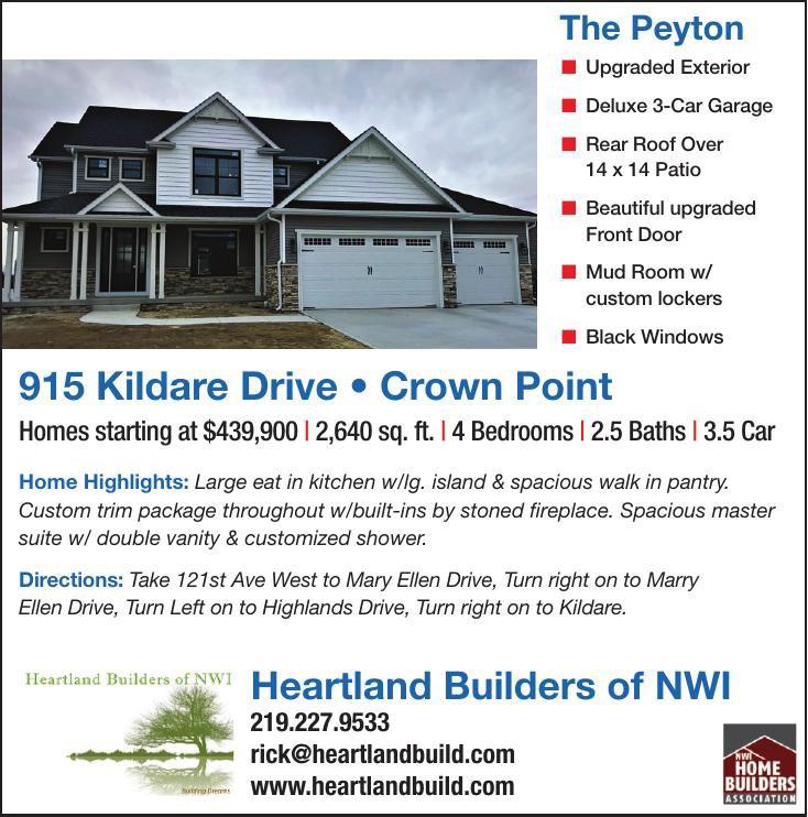 Heartland Builders Of NWI-1.pdf