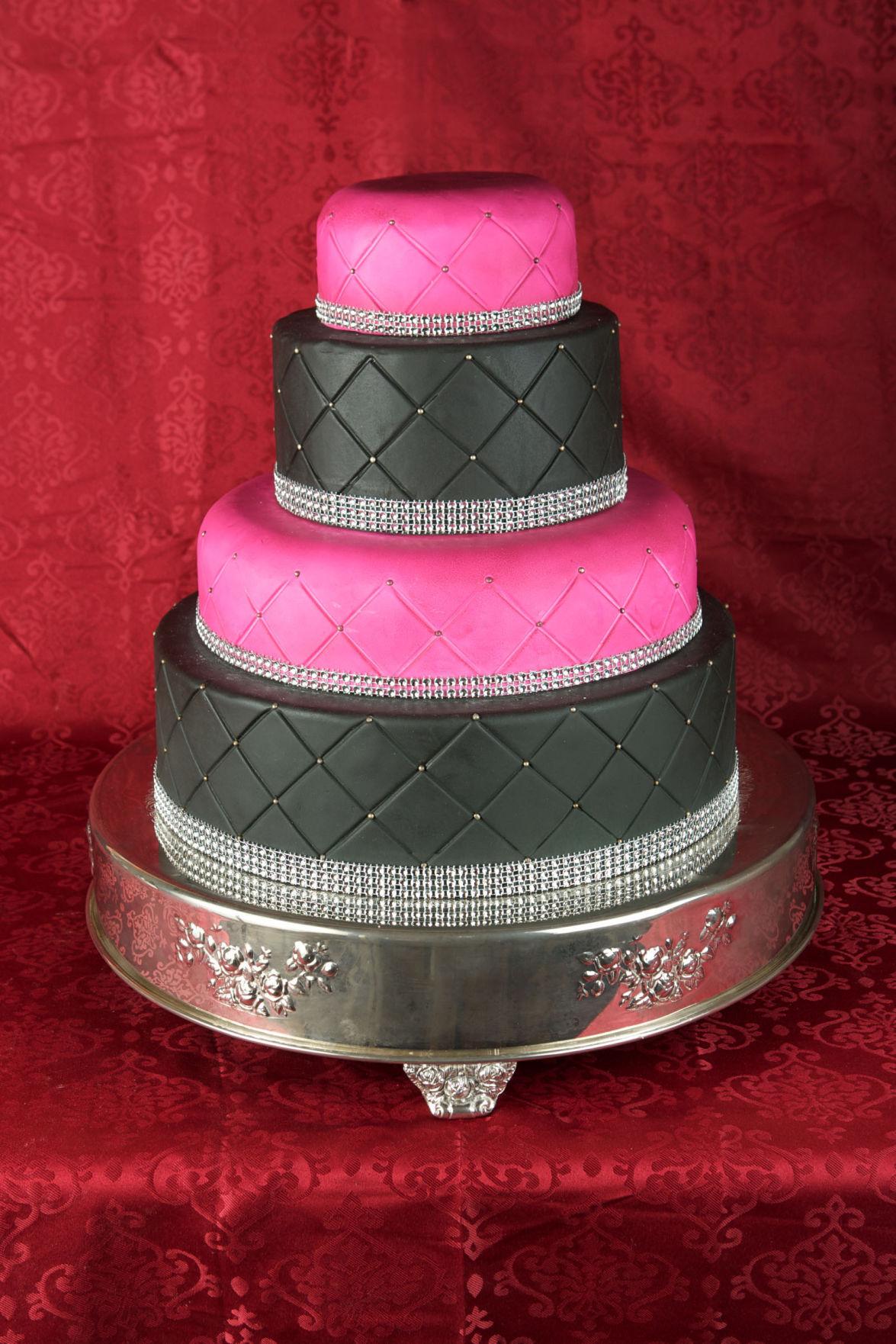 Batman Wedding Cake 70 New Nuptial necessities close to