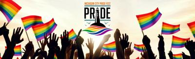 Michigan City Pride Fest to feature music, beer, BBQ and drag show