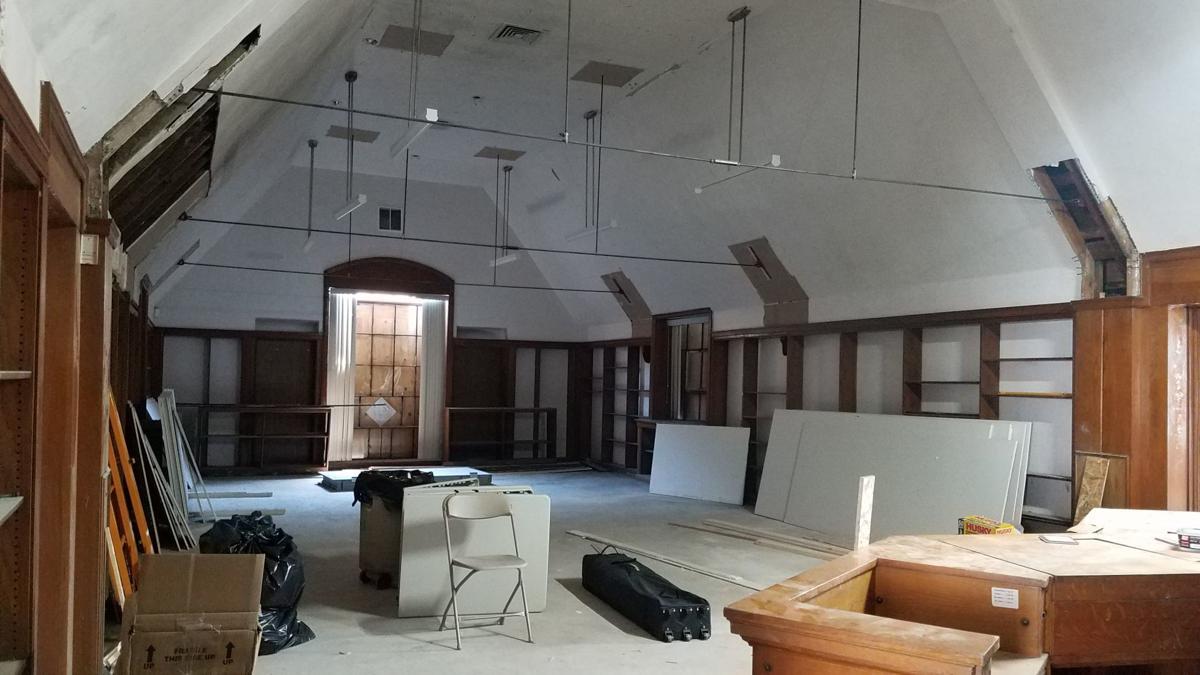 old hansen library renovations 6-14-19.jpg