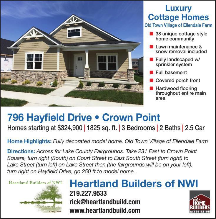 Heartland Builders Of NWI-2.pdf